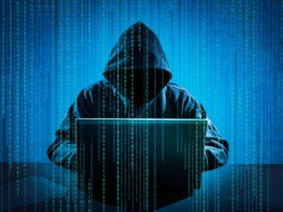cyberangrepet-2