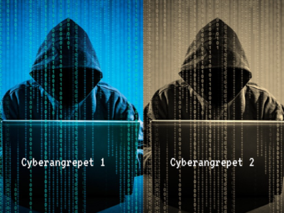 cyberangrepet-c